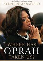 cover-oprah