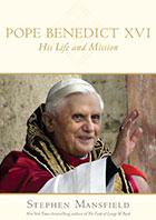 cover-pope-benedict