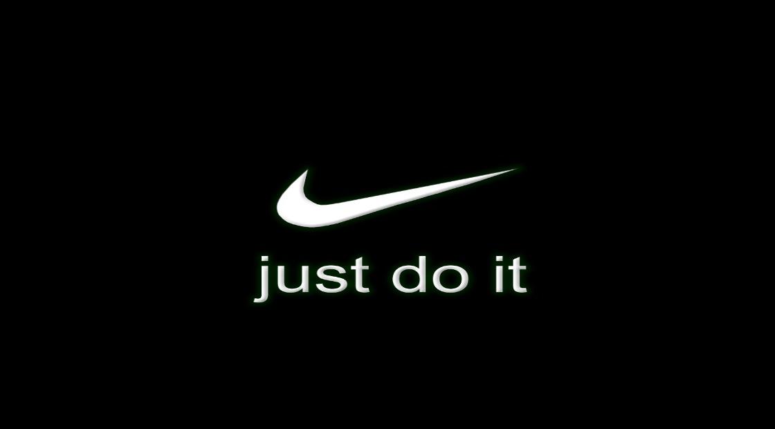 1120_620 Nike