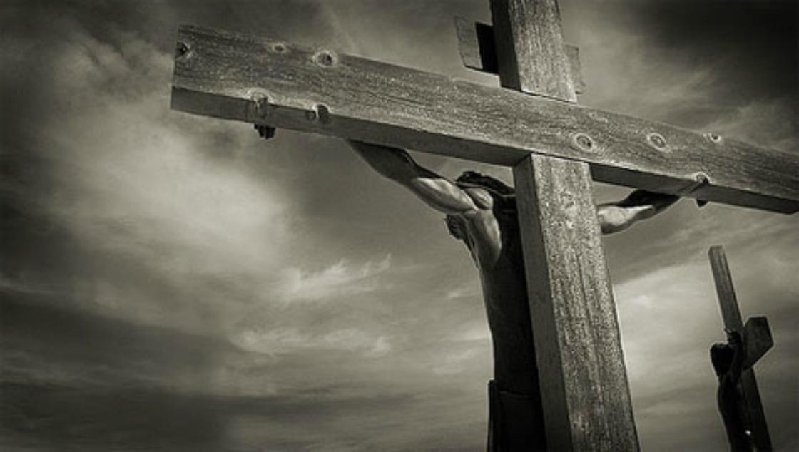 Cross 1120_620