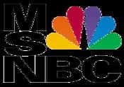 MSNBC New