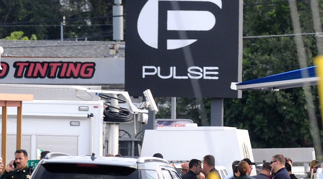 10 Truths About Orlando