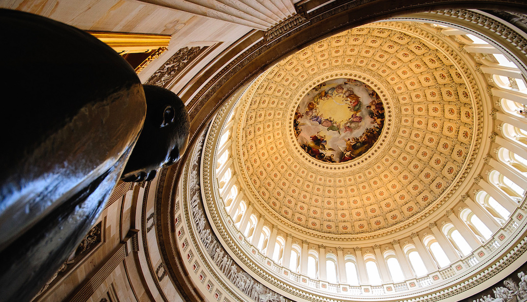 a-christian-view-of-governing