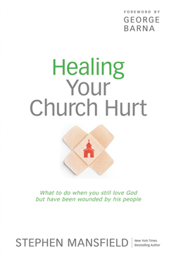 250-Healing-Your-Church-Hurts