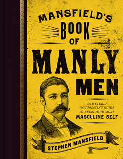 Manly-Men-Cover