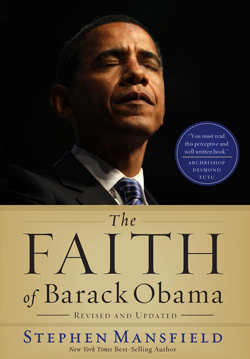 The-Faith-of-Barak-Obama
