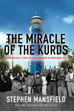 The-Miracle-of-the-Kurds