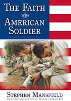 cover-faith-american-soldier
