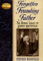 cover-founding-father