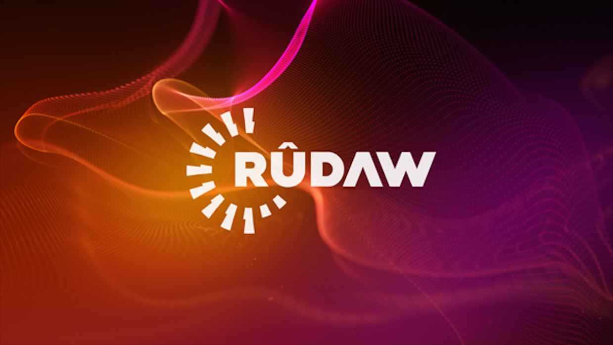 rudawIdents_main_05