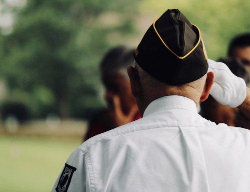 On Veterans